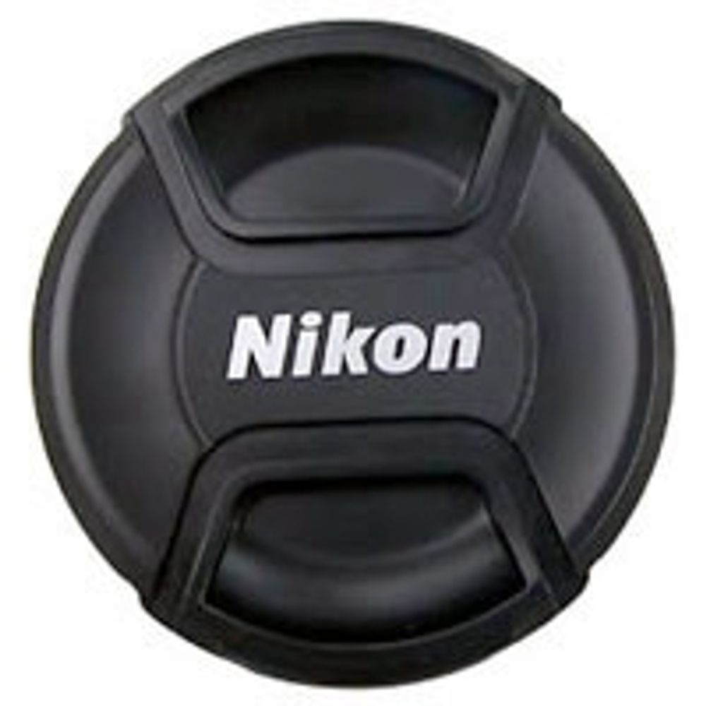 capac-obiectiv-pt-nikon-67mm-lambency-6827