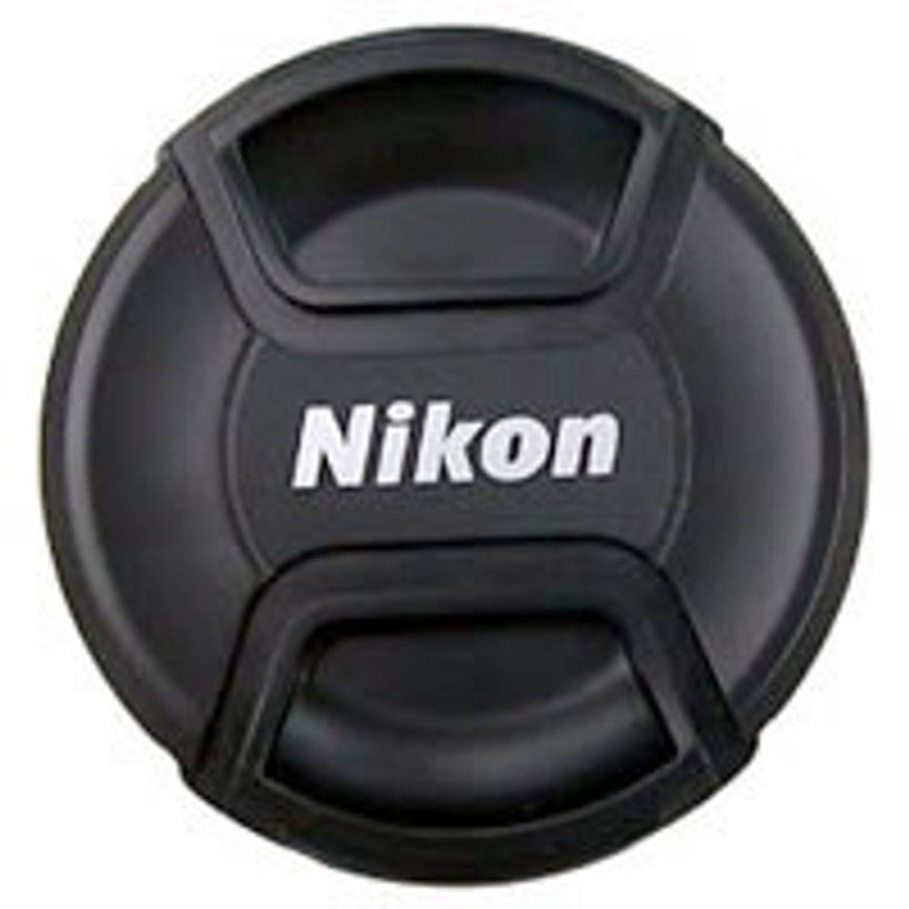 capac-obiectiv-pt-nikon-52mm-lambency-6830