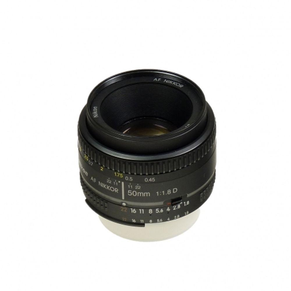 sh-nikon-af-d-50mm-f-1-8-sn-663463-45827-166