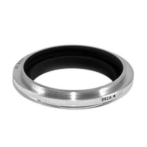 nikon-br-2a-52mm-inel-inversor-6840