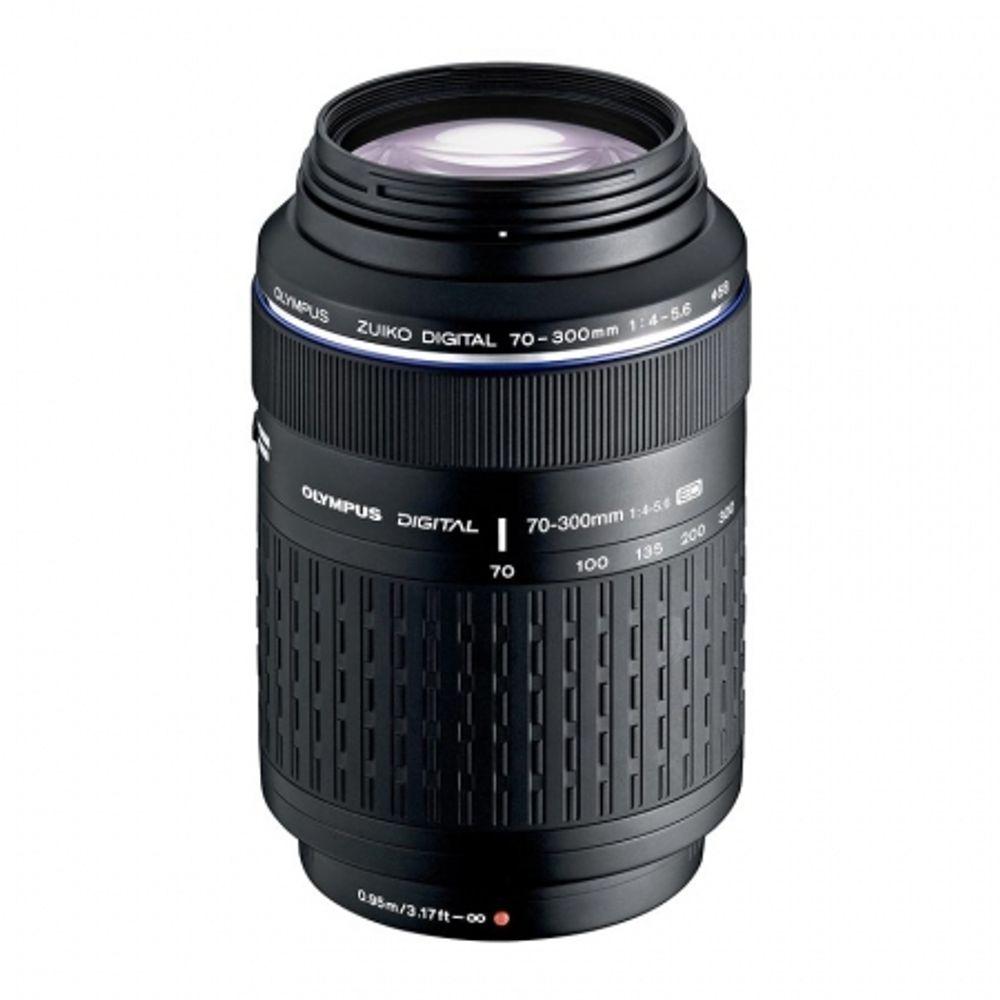 olympus-zuiko-ed-70-300mm-f-4-0-5-6-6939