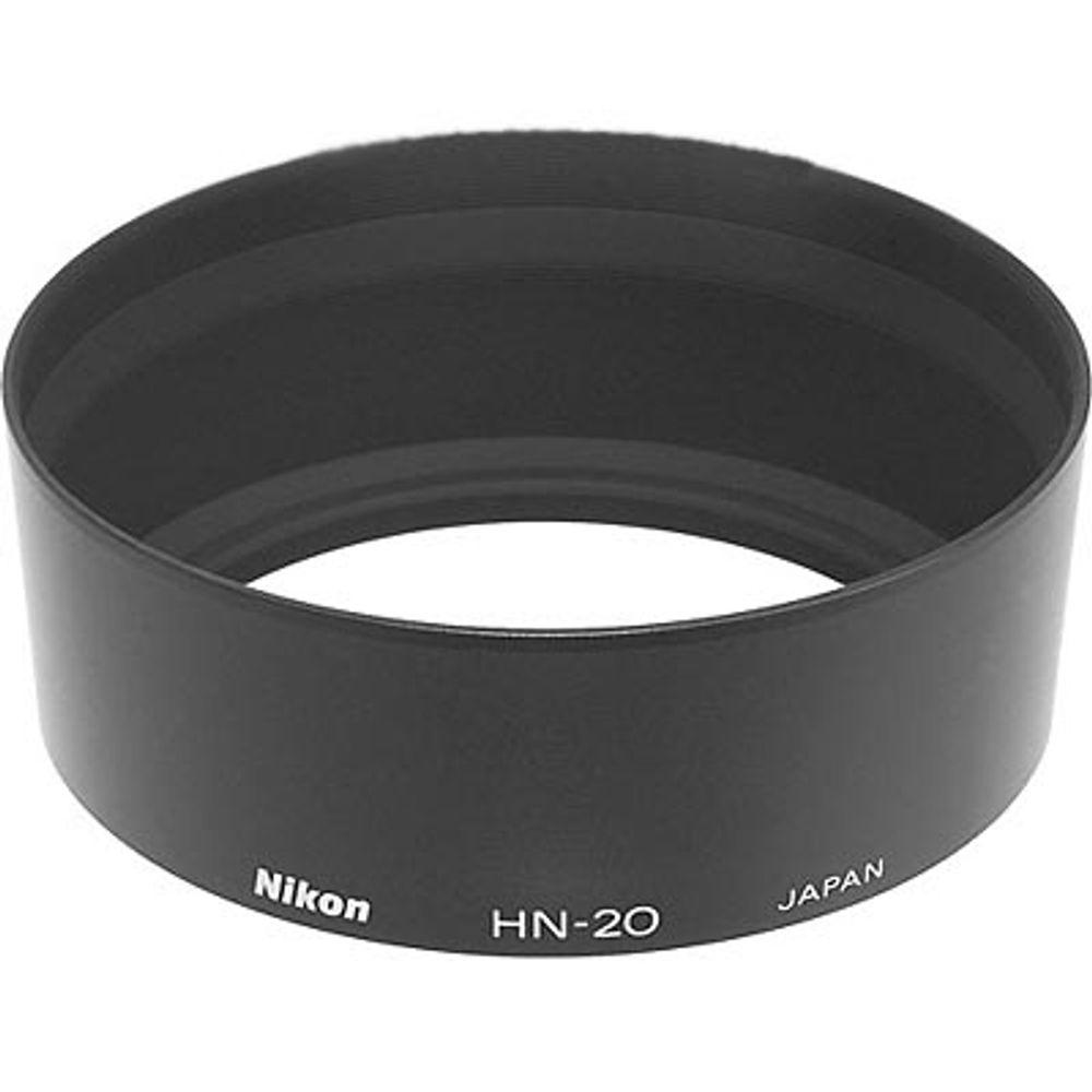 nikon-hn-20-parasolar-pe-filet-pentru-85mm-f-1-4-ai-s-7033