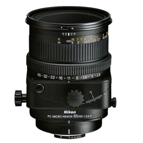 nikon-pc-micro-nikkor-85mm-f-2-8d-7062