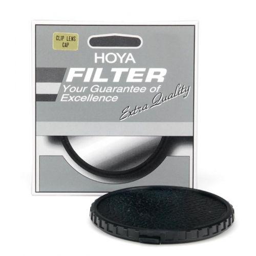 capac-obiectiv-hoya-slim-67mm-7120