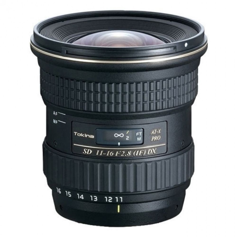 tokina-atx-11-16mm-f-2-8-pro-dx-canon-af-7165