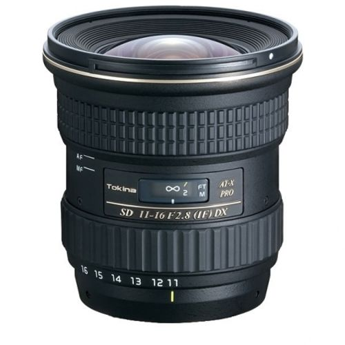 tokina-atx-11-16mm-f-2-8-pro-dx-nikon-af-7166