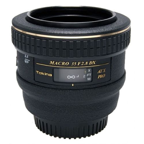 tokina-af-35mm-f-2-8-at-x-pro-dx-macro-1-1-pentru-canon-eos-7171