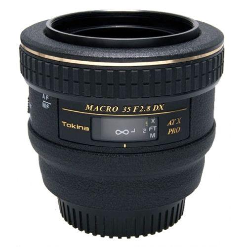 tokina-af-35mm-f-2-8-at-x-pro-dx-macro-1-1-pentru-nikon-af-7172