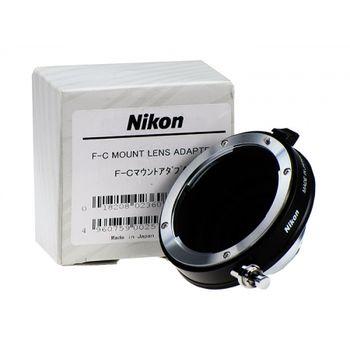 inel-adaptor-nikon-f-c-de-la-montura-f-la-c-7246