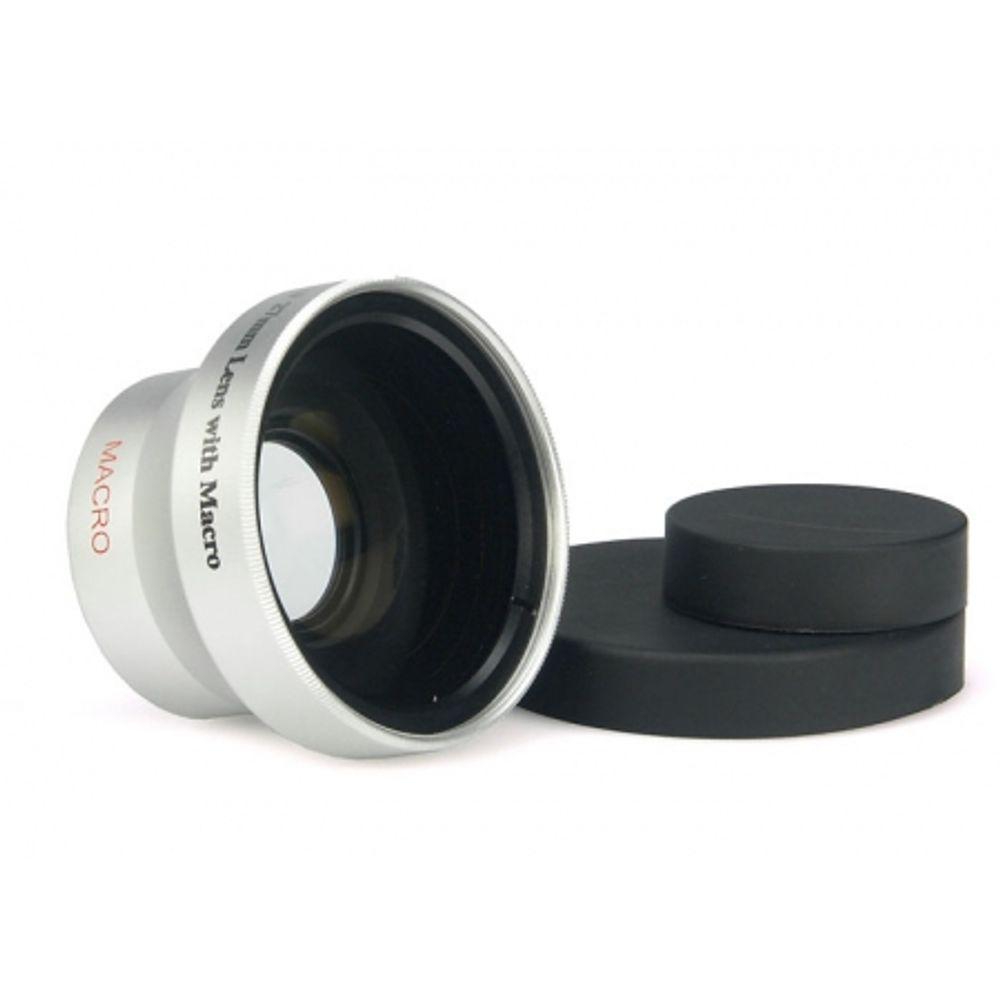 convertor-wide-0-45x-digital-optics-27w101-macro-27mm-7273