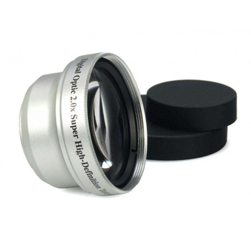 28t101-28mm-tele-adaptorshd-2-0x-digitaloptic-7275