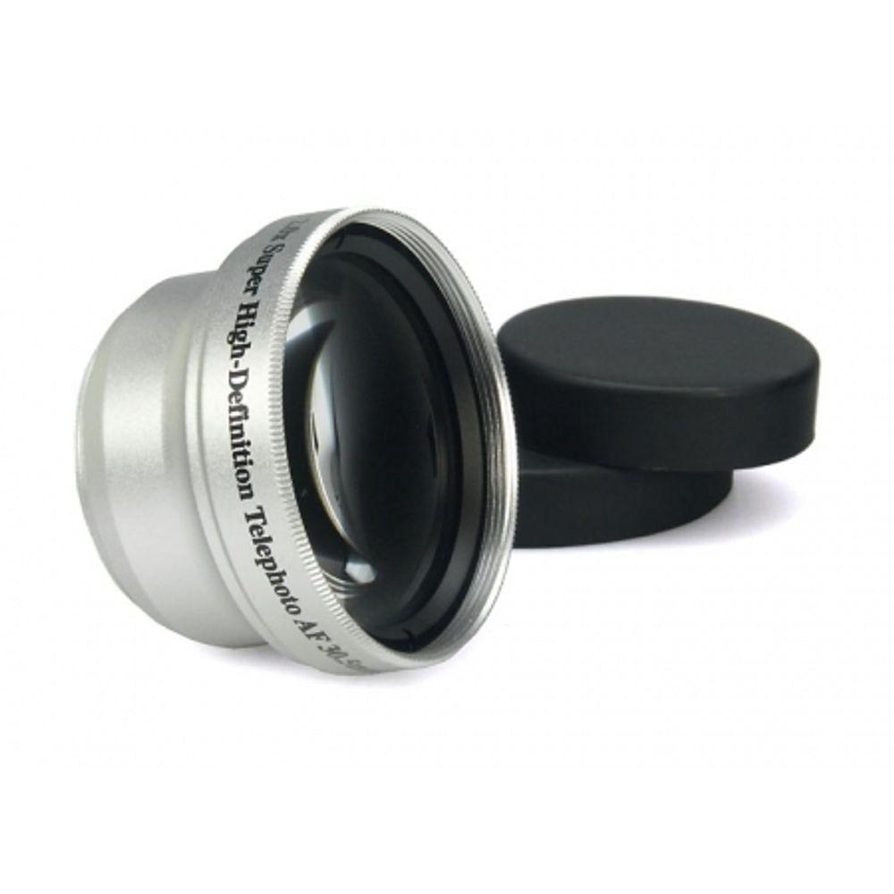 convertor-tele-2x-digital-optics-30-5t102-30-5mm-7279