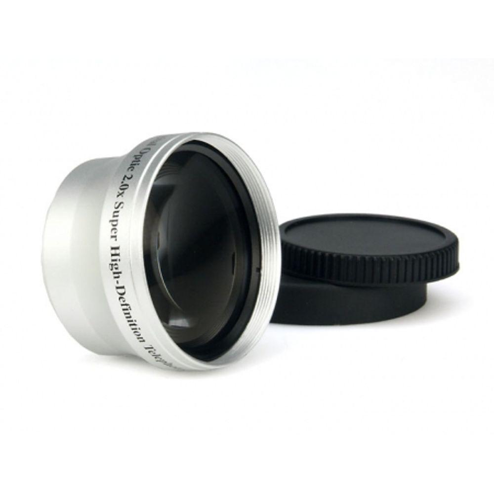 convertor-tele-2x-digital-optics-37t003-37mm-7280