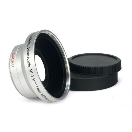convertor-wide-0-45x-digital-optics-37w002-macro-37mm-7282