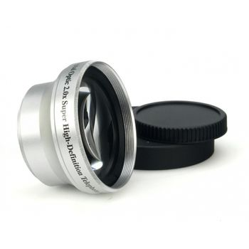convertor-tele-2x-digital-optics-37t107-37mm-7284