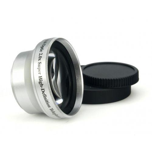 convertor-tele-2x-digital-optics-37t107-37mm-7284