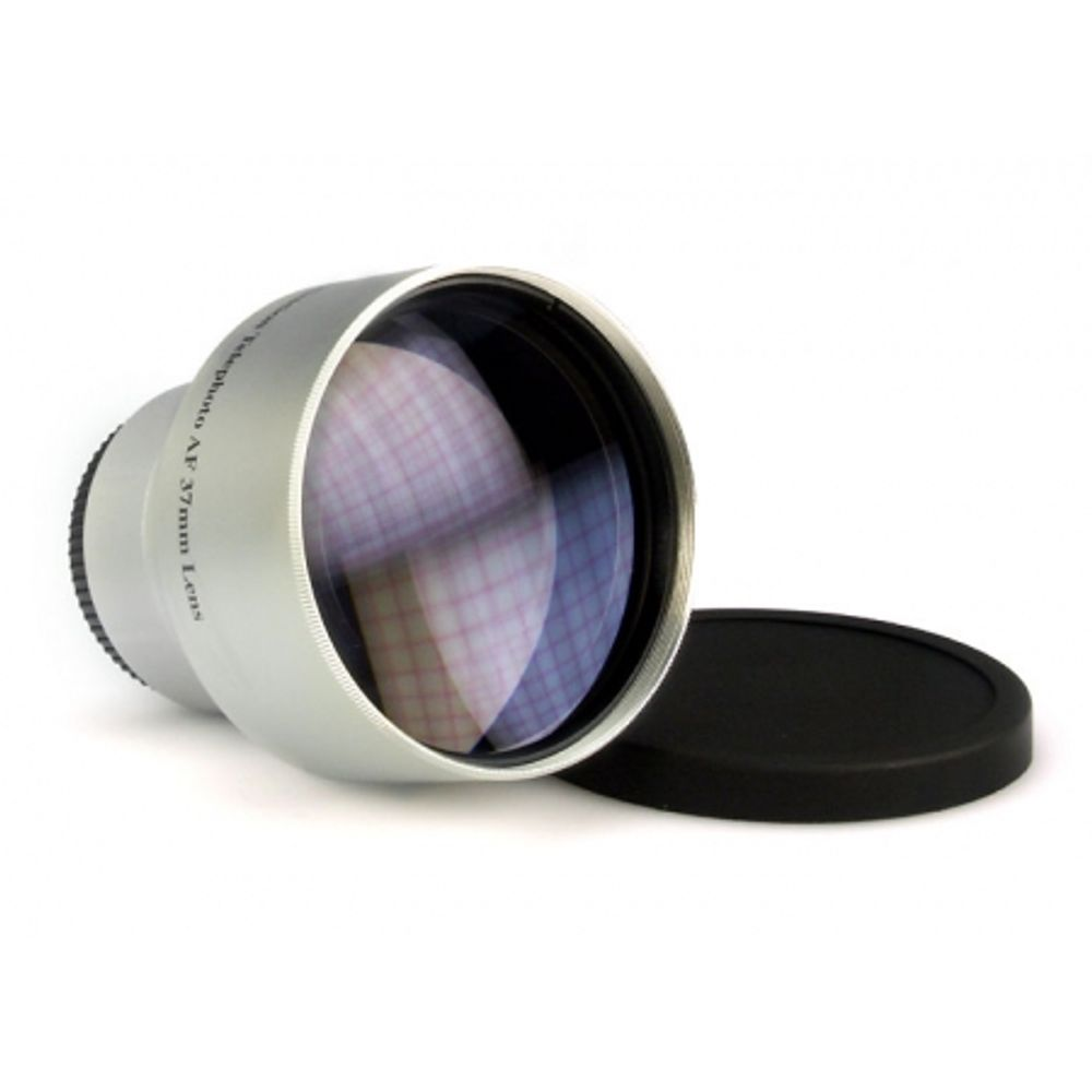 convertor-tele-3x-digital-optics-37t009-37mm-7286