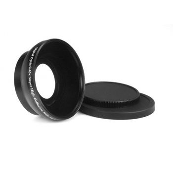 convertor-wide-0-45x-digital-optics-67wb102-macro-67mm-7293