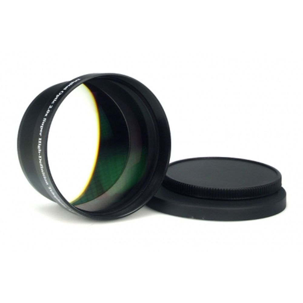 convertor-tele-2x-digital-optics-72t102-72mm-7296