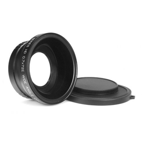 convertor-wide-0-7x-digital-optics-72w002-pro-hd-72mm-7297