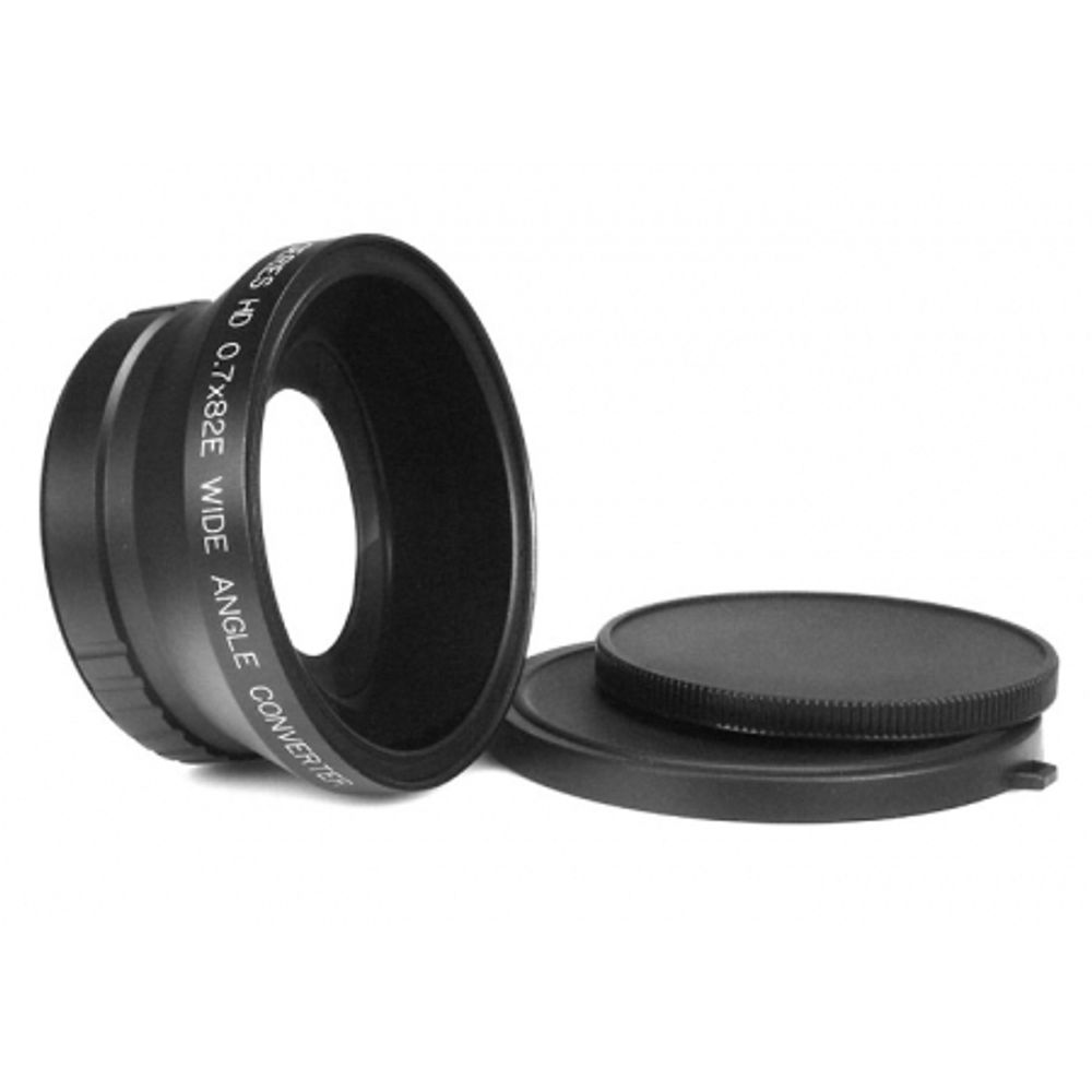 convertor-wide-0-7x-digital-optics-82w001-pro-hd-82mm-7298