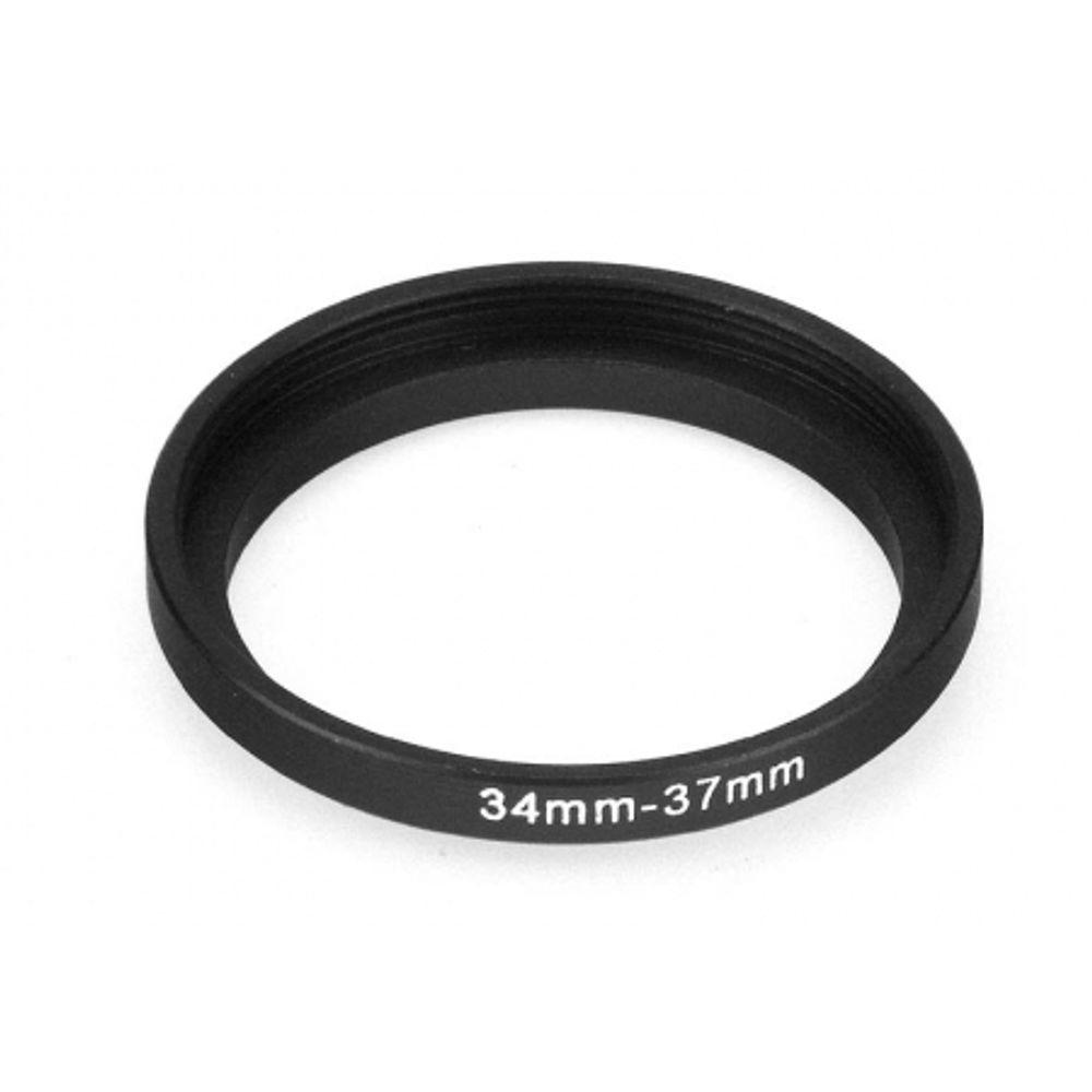 inel-reductie-step-up-metalic-de-la-34-37mm-7307