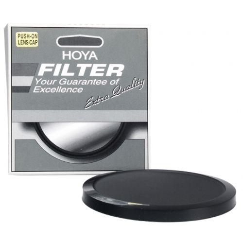 capac-pt-obiectiv-foto-hoya-filtru-slim-55mm-7389