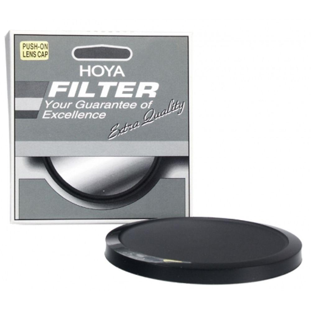 capac-pt-obiectiv-foto-hoya-filtru-slim-77mm-7394