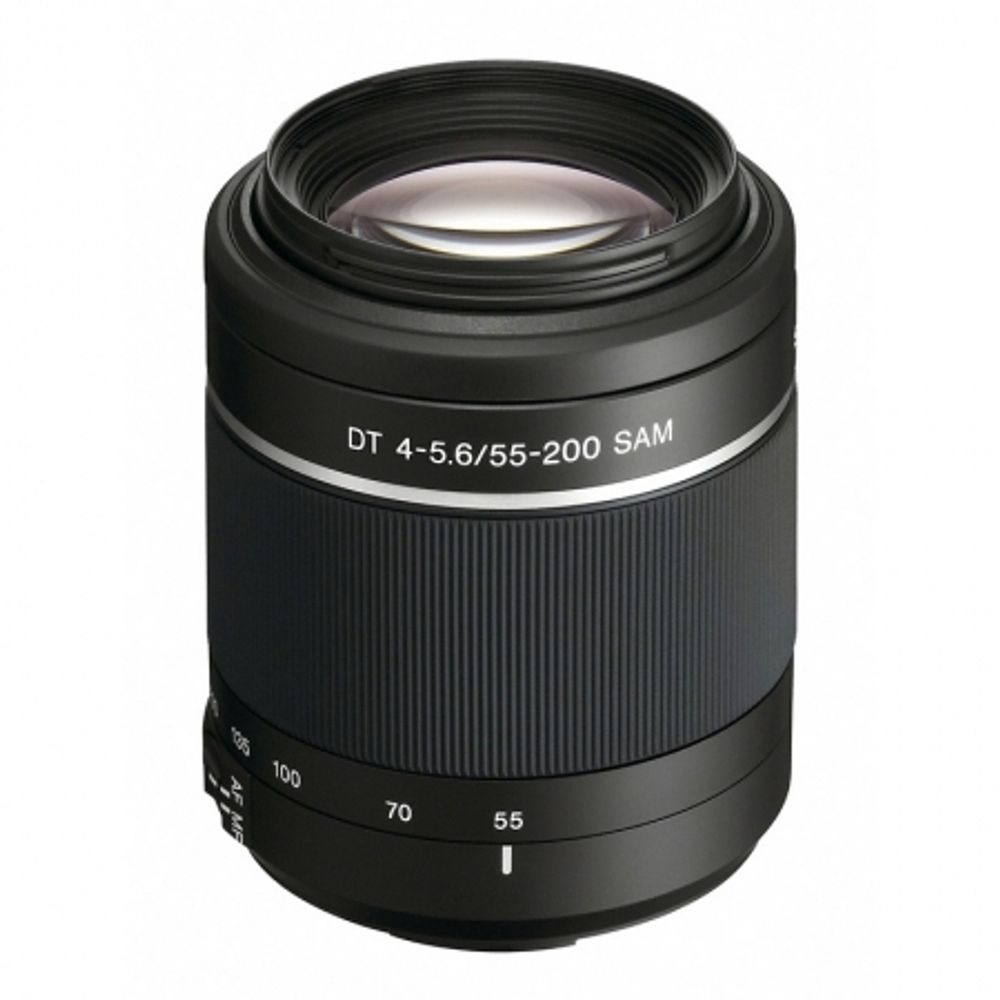 sony-dt-55-200mm-f-4-5-6-sam-7400