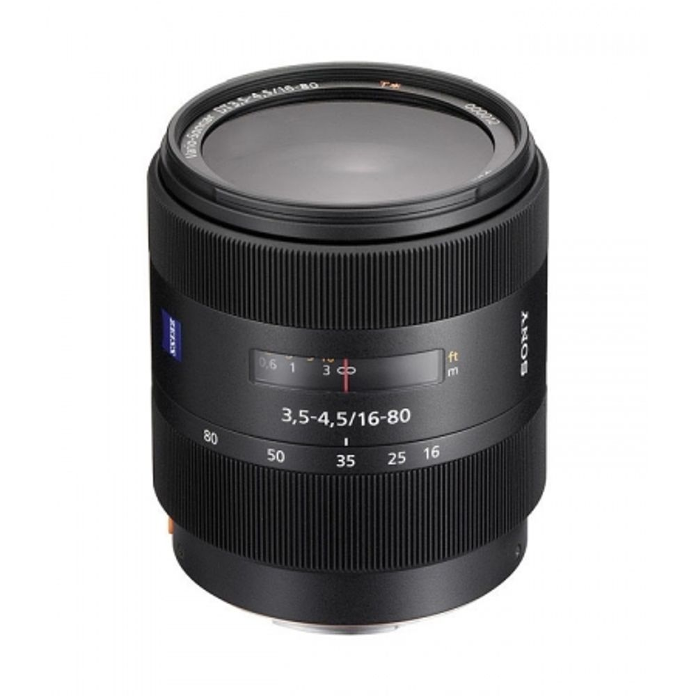 sony-dt-16-80mm-f-3-5-4-5-carl-zeiss-t-7402