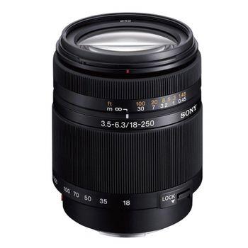 sony-sal-18250-dt-18-250mm-f-3-5-6-3-obiectiv--af-super-zoom-pentru-aparatele-sony---minolta-7404