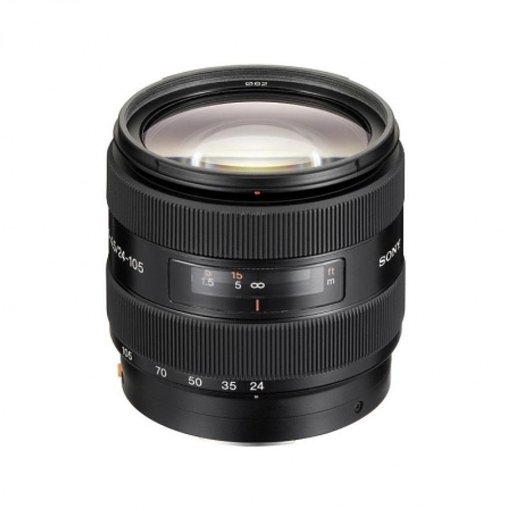 sony-sal-24105-24-105mm-f-3-5-4-5-d-7405