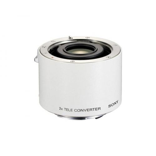 sony-sal-20tc-2-0x-g-series-teleconvertor-pentru-aparatele-slr-sony-alpha-7411