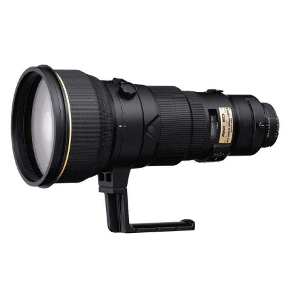 nikon-af-s-nikkor-400mm-f-2-8d-ed-if-vr-7727