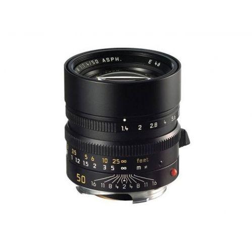 summilux-m-1-4-50mm-asph-leica-7831