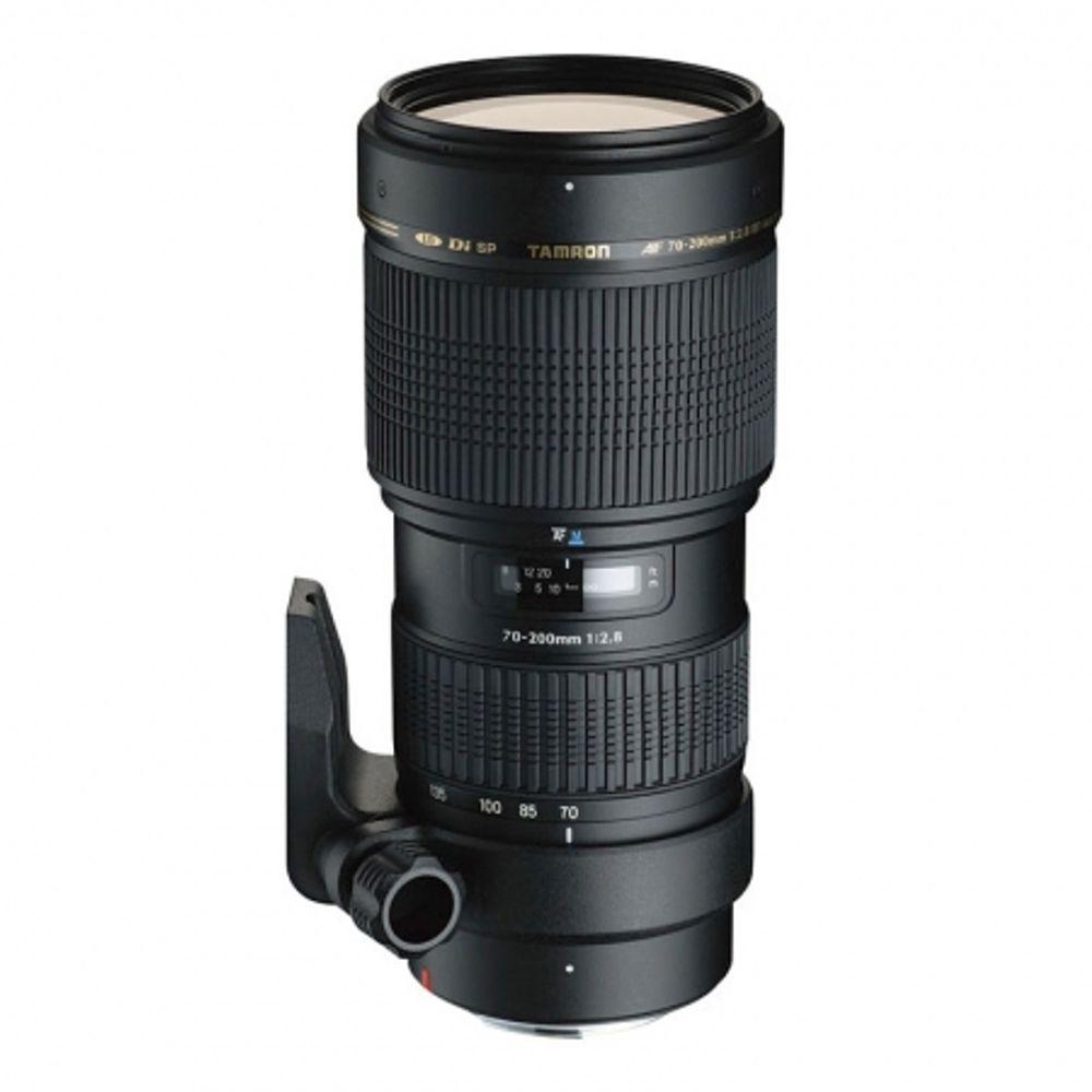 tamron-sp-70-200mm-f-2-8-di-ld-if-macro-pentax---samsung-7978