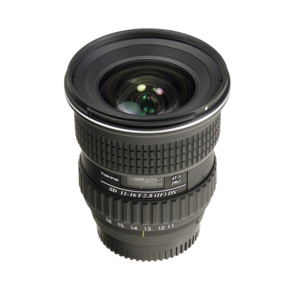 sh-tokina-11-16mm-f-2-8-pt-nikon--sh-125022414-46191-248