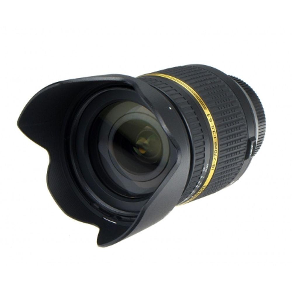 tamron-af-18-270mm-f-3-5-6-3-di-ii-if-vc-stabilizare-de-imagine-ld-canon-8009