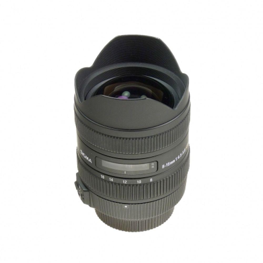 sh-sigma-8-16mm-f-4-5-5-6-pt-nikon-sh125022419-46196-684