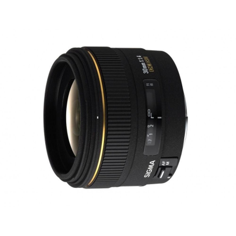 sigma-30mm-f-1-4-ex-dc-hsm-pt-olympus-af-8095