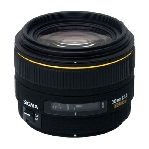 sigma-30mm-f-1-4-ex-dc-hsm-canon-ef-s-8097