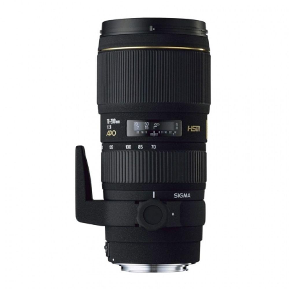 sigma-70-200mm-f-2-8-ii-ex-dg-apo-hsm-canon-ef-8099