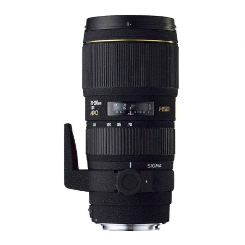 sigma-70-200mm-f-2-8-ii-ex-dg-apo-hsm-nikon-af-s-fx-8100