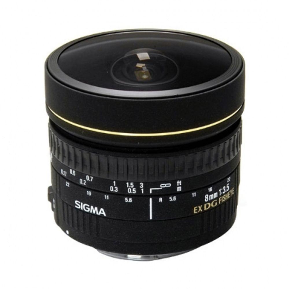 sigma-8mm-f-3-5-ex-dg-circular-fisheye-nikon-af-d-fx-8101