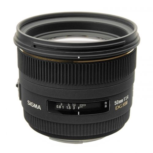 sigma-50mm-f-1-4-ex-dg-hsm-nikon-af-s-fx-8103