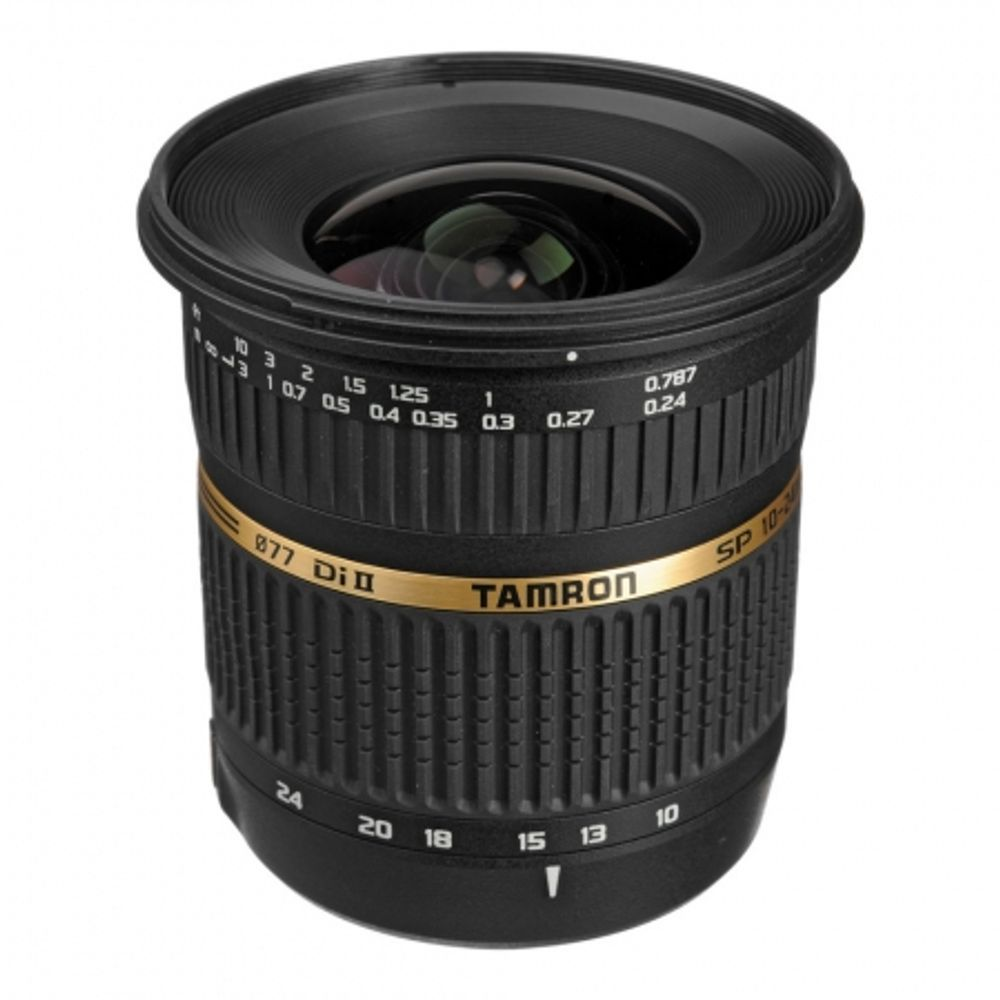 tamron-af-sp-10-24mm-f-3-5-4-5-di-ii-ld-if-pt-sony-8106