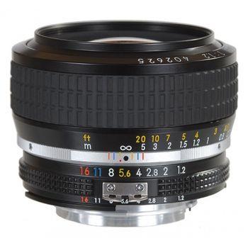 nikon-50mm-f-1-2-ai-manual-focus-8253