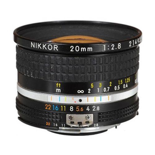 nikon-20mm-f-2-8-ai-manual-focus-8259
