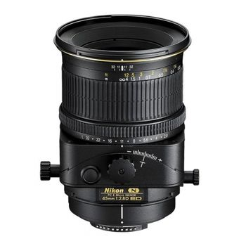 nikon-pc-e-45mm-f-2-8d-ed-manual-focus-n-nano-crystal-8263