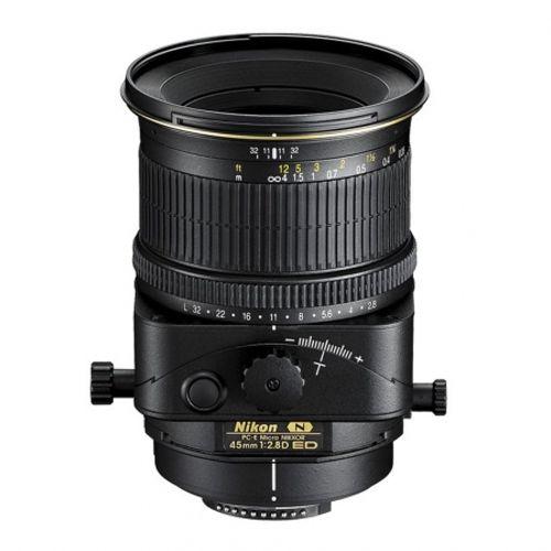 nikon-pc-e-45mm-f-2-8d-ed-manual-focus-n-nano-crystal-8263